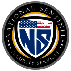 National Sentinel